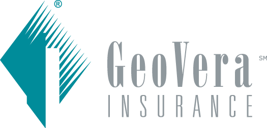 Logo GEOVERA PAYMENTS